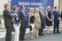 El Lehendakari recibe al cuerpo consular de Euskadi