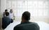 El 85% de las personas menores que delinquen en Euskadi no reincide después de la intervención psico-social del Gobierno Vasco