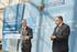 """El Lehendakari afirma que los tiempos que corren requieren """"transparencia y verdad"""""""