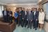 El Lehendakari visita la empresa Tubacex en su 50 aniversario