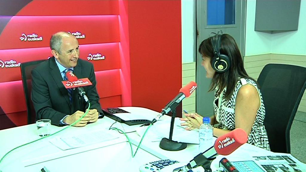 cronica_erkoreka_radio_euskadi_es.jpg