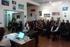 La Delegada de Euskadi en Argentina-Mercosur visitó las euskal etxeak de Buenos Aires