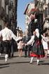 Lehendakariak Euskadiri esleitutako defizita hamarren bat gehiago handitzeko eskatu dio gobernu zentralari