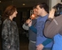 Euskal etxeak de la pampa reciben la visita de la Delegada de Euskadi en Argentina – Mercosur