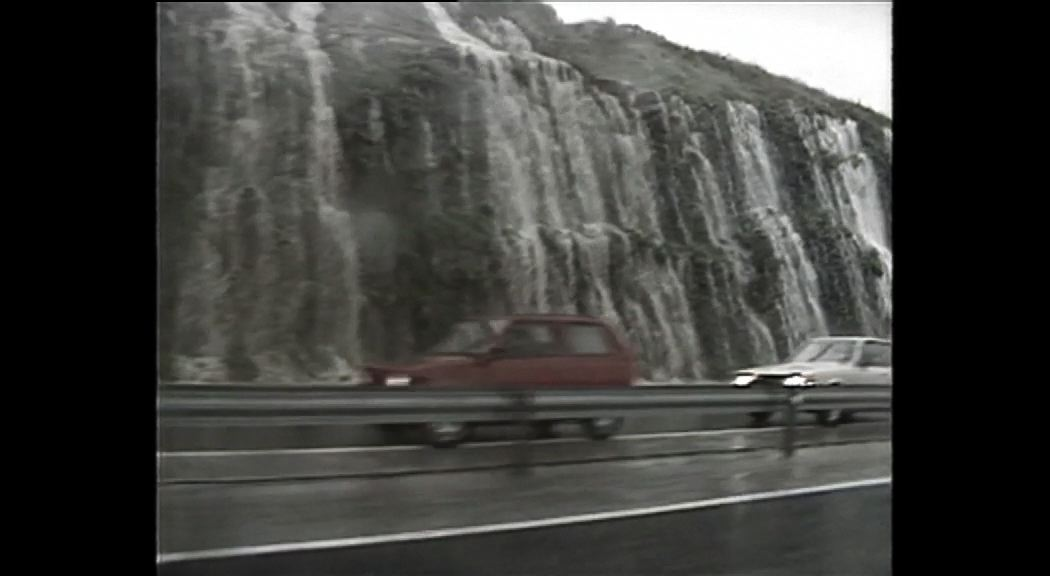 lhk_pelicula_inundaciones_es.jpg