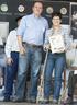 Celebrada la 29 edición Campeonato de Gipuzkoa de Quesos de Pastor