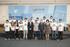 Euskadi estrecha lazos con jóvenes de las Euskal Etxeak