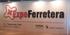 Euskadi eta BEC 2013ko Argentinako Expo Ferreteran