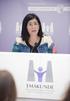 Más de cien actividades programadas en el X Foro para la Igualdad