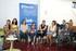 Irekia participa en el programa de acción ciudadana Bit for Change
