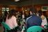 Bigarren Hezkuntzako 20 ikasle, Hizkuntzen Europako Eguneko World Caféan
