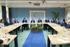 Lehendakariak BBVA Bancomeren administrazio kontseiluko kideak hartu ditu