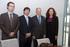 El Gobierno vasco se reúne con expertos de la ONU sobre desapariciones forzadas o involuntarias