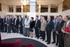 """El Lehendakari: """"Nuestro primer objetivo es consolidar nuestro sistema de ciencia y tecnología"""""""