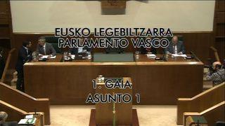 Pleno parlamento 02