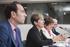 """Arantza Tapia: """"generar confianza hacia nuestro modelo económico es clave en la búsqueda de nuevas oportunidades para las empresas vascas"""""""