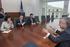 El Lehendakari da a conocer en Estados Unidos el Plan de Paz y Convivencia del Gobierno Vasco