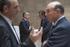 El Lehendakari defiende en Estados Unidos un nuevo estatus para un mayor bienestar y mayor justicia social en Euskadi