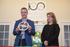 El Lehendakari anuncia la puesta en marcha de Global Basque Network, una red de vascos y vascas en el mundo