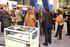 El Viceconsejero de Seguridad y la Directora de Tráfico participan en la inauguración de Trafic 2013