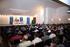 La Consejera de Seguridad, Estefanía Beltrán de Heredia, inaugura unas jornadas sobre Criminología Ambiental organizadas por la Academia Vasca de Policía y Emergencias