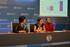 Un total de 150 ertzainas voluntarios impartirán charlas preventivas sobre ciberbullying, acoso escolar, consumo de drogas y seguridad vial en los centros escolares vascos