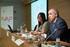 """Josu Erkoreka inaugura la jornada """"La renovación ética de la política. Nuevos códigos, prácticas y experiencias"""""""