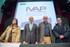 """Josu Erkoreka inaugura la jornada """"Mirando al futuro: nuevos retos, nuevas respuestas"""" con la que el IVAP conmemora su treinta aniversario"""