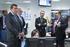 El Lehendakari visita el cluster ACICAE en su 20 Aniversario