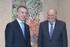 Euskadi y los países latinoamericanos refuerzan sus relaciones