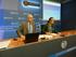 Euskadiko airearen kalitateak hobera egin du, PM10 mailak % 44an eta sufre dioxidoarenak % 66an gutxitu baitira.
