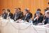El Lehendakari subraya que la CTP pone el foco en el bienestar y las oportunidades de las personas