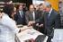 Vitoria-Gasteiz completa el despliegue de la receta electrónica en Araba