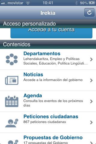open_irekia__app_iphone.jpg