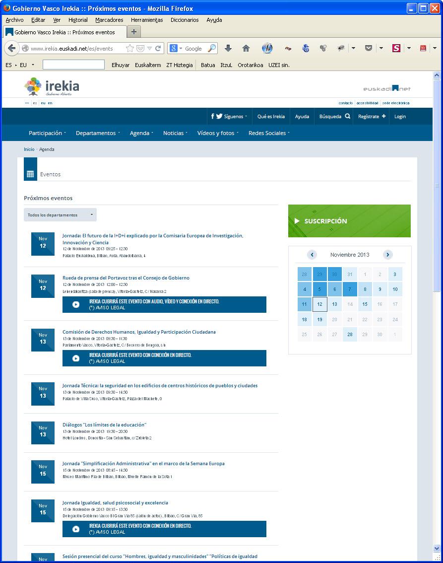 open_irekia_agenda_proximoseventos.jpg