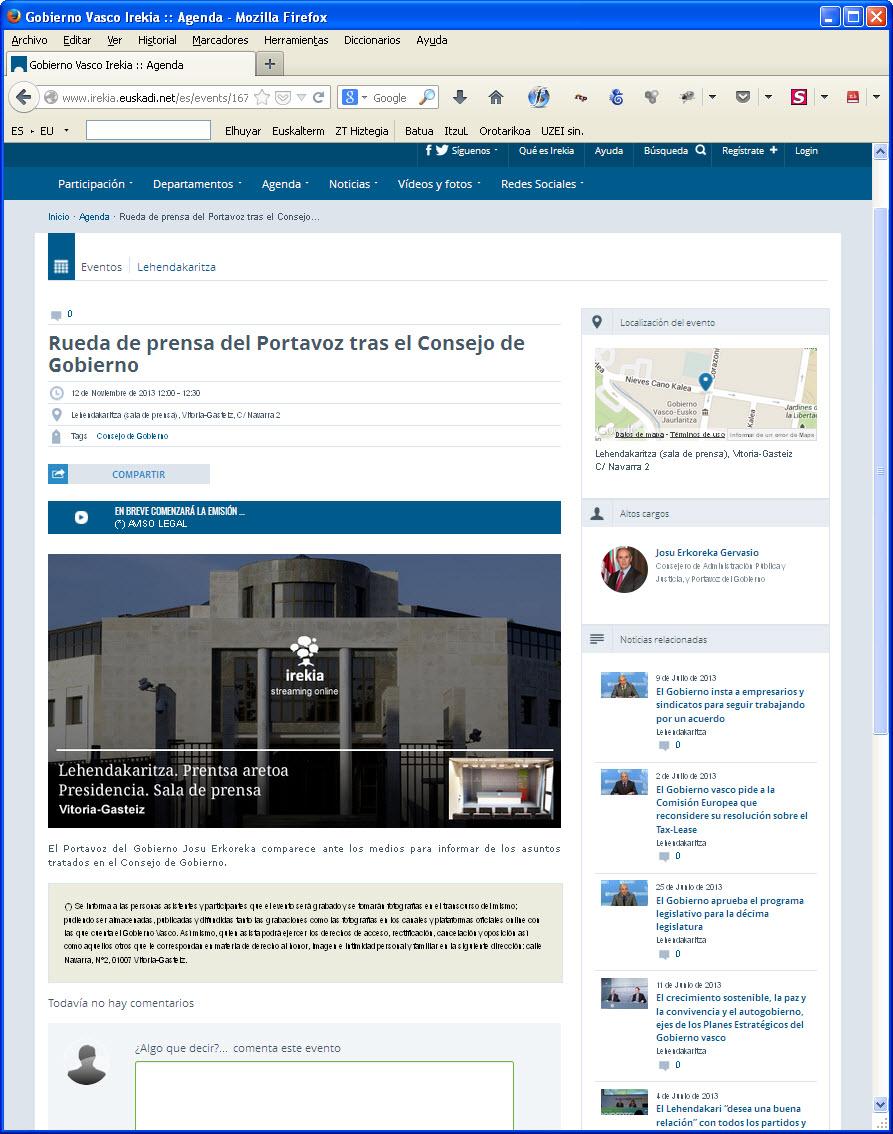 open_irekia_emisiones_tv_online_streaming.jpg