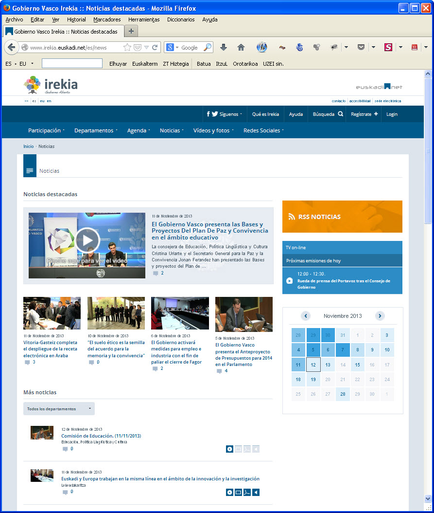 open_irekia_noticias.jpg