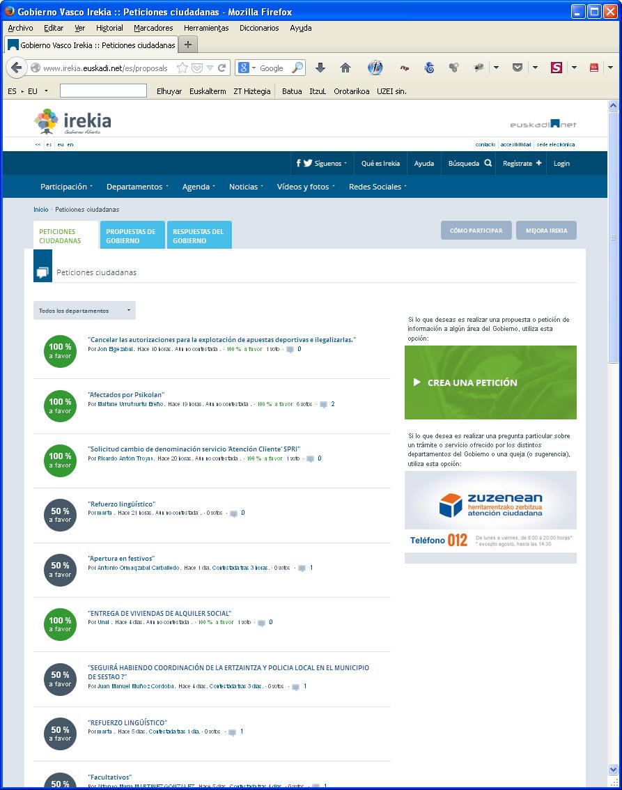 open_irekia_peticionesciudadanas.jpg