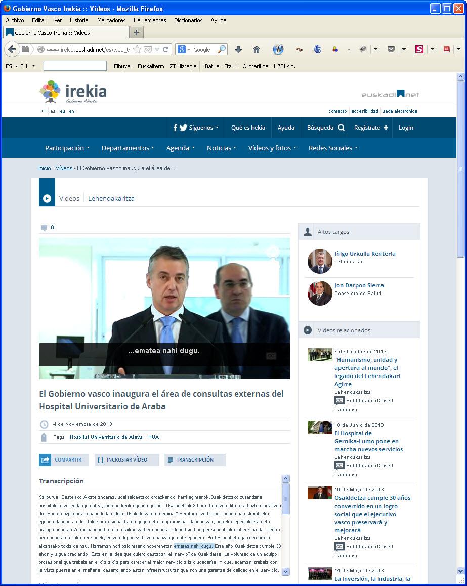 open_irekia_videosubtitulado_transcripcion.jpg