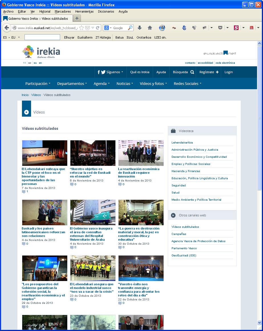 open_irekia_videoteca_coleccion_subtitulados.jpg