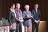 """""""Los premios Euskadi de Literatura son una invitación a la lectura y la escritura"""""""