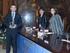 Comarca Bilbao de Osakidetza reconocida con el Premio a la Excelencia en la Gestión Pública 2012