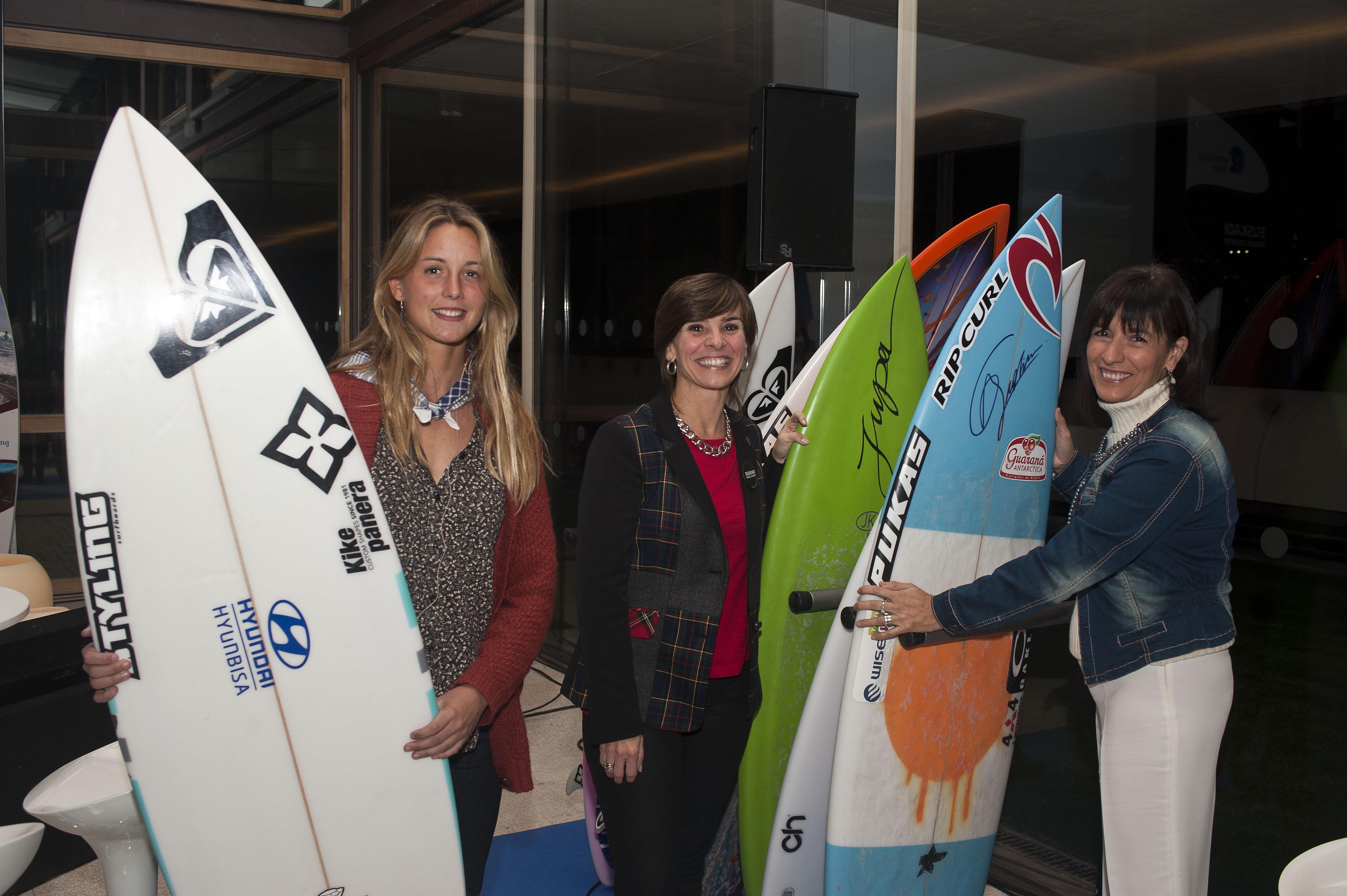 surfing_euskadi_03.jpg