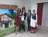 La Delegada de Euskadi en Argentina-Mercosur Sara Pagola visitó siete centros vascos de la Provincia de Buenos Aires