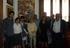 Visita oficial del Parlamento Vasco a Argentina