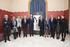 El Lehendakari asiste al 50 Aniversario de la Ikastola Olabide