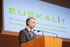 """El compromiso con la mejora continua es """"el pulmón de la economía vasca"""""""