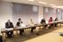 El lehendakari preside el Consejo Asesor de Colectividades Vascas