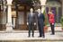 Euskadi y Canarias estrechan lazos