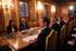 """El Gobierno Vasco muestra su """"preocupación"""" tras la Conferencia Sectorial de Administración de Justicia"""